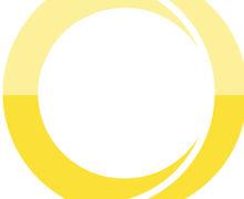 SEP logo 2018